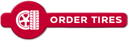 Red Order Tires Button