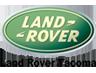 land rover tacoma