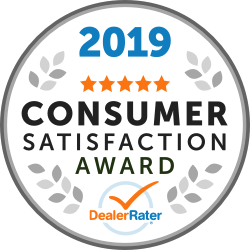 DealerRater2019