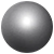 Lunar Silver Metallic