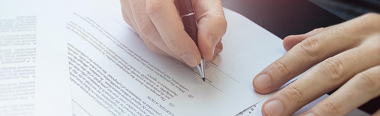 Auto Loan Application at Walker Jones Nissan, in Waycross, GA