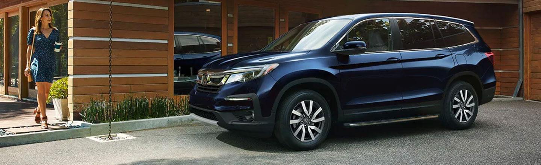 Dch Paramus Honda Service Department Nj Latest Cars