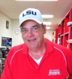 Jeff  Miller  Bio Image