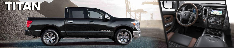 Sutherlin Nissan Ft Myers 2019 Titan