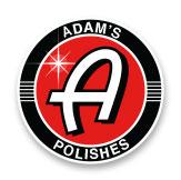 adams polishes logo