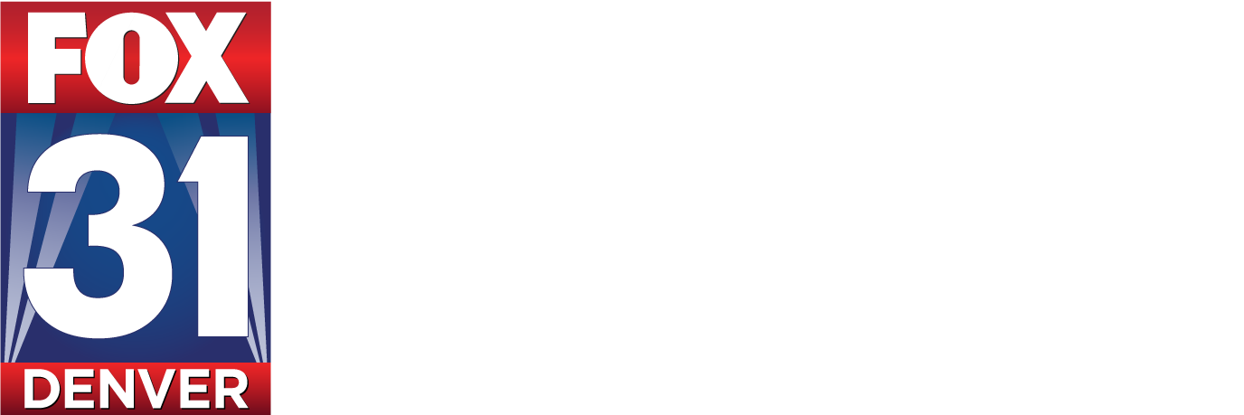 Fox 31 - Serving Those Who Serve