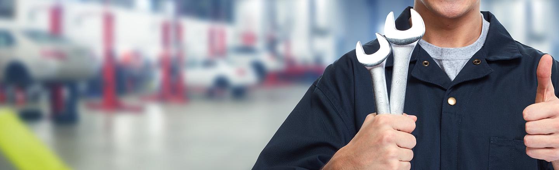 Vehicle Collision Repair Center In Houma, LA Serving Thibodaux Drivers