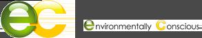 toyota of el cajon logo