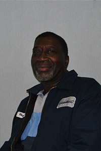 Wayne Williams Bio Image