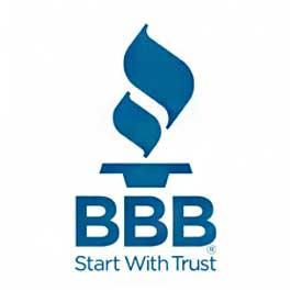 better business bureau torch award