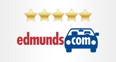 Edmunds Review