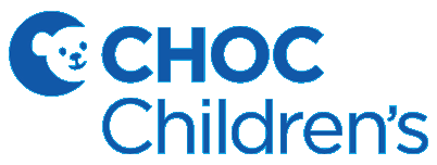 choc childrens logo