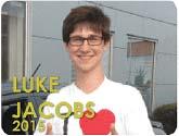 Luke Jacobs