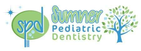 Sumner Pediatric Dentristry