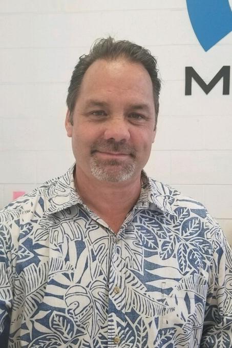 Mark Bright Bio Image