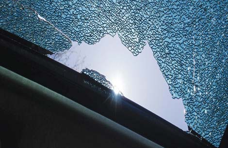 sunroof repair and replacement