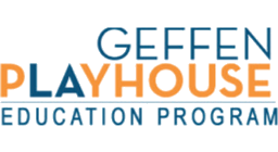 green playhouse education program logo