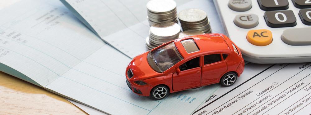 Nissan Finance | Waycross, GA