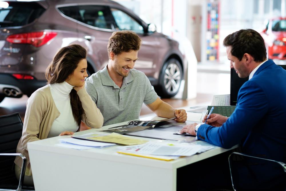 Waycross, GA | Nissan Finance