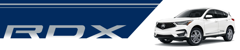 Northeast Acura 2019 RDX