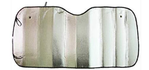 Heat Shield