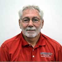 Bob  Elko  Bio Image