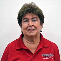 Carol  Holley  Bio Image
