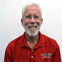 Randy  Armstrong  Bio Image
