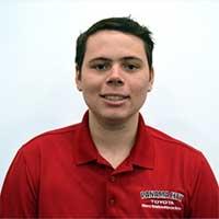 Nathan  Lilavois  Bio Image