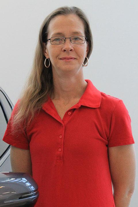 Katie Minchin Bio Image