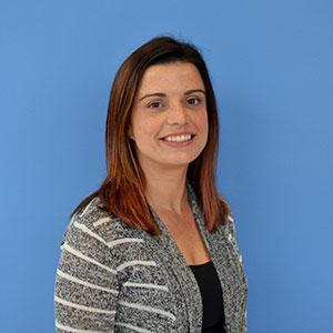 Lisa Valentino Bio Image