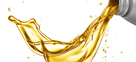 Oil & Filter Changes