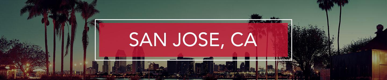 premier nissan serving San Jose, ca