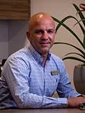 Carlos  Carballada   Bio Image