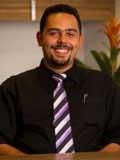 Muhannad  Dahdal   Bio Image