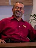 Aziz  Fakhouri   Bio Image