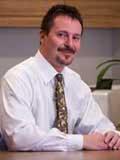 Dan  Adams   Bio Image
