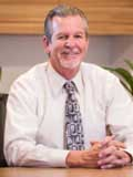 Bill  Alvord   Bio Image