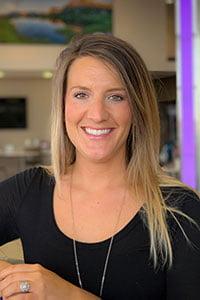 Paige Zambon Bio Image