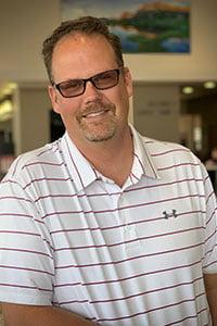John Motschall Bio Image