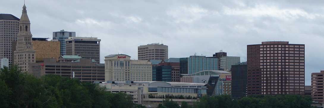 Dealership Serving Hartford, CT