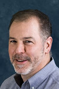 Bob  Hrdlicka  Bio Image