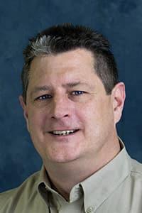 Michael  Kolar  Bio Image