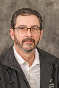 Jeffrey  Knapp Bio Image