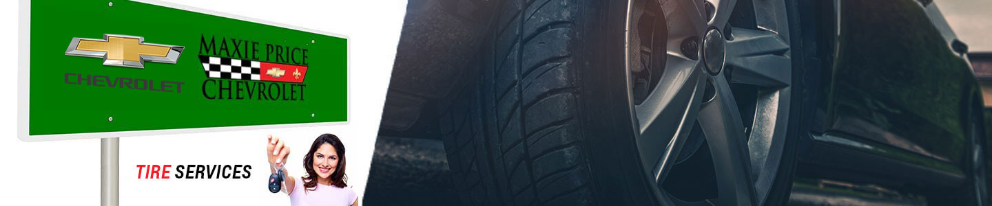 Tire Service for Loganville &  Atlanta, GA Drivers