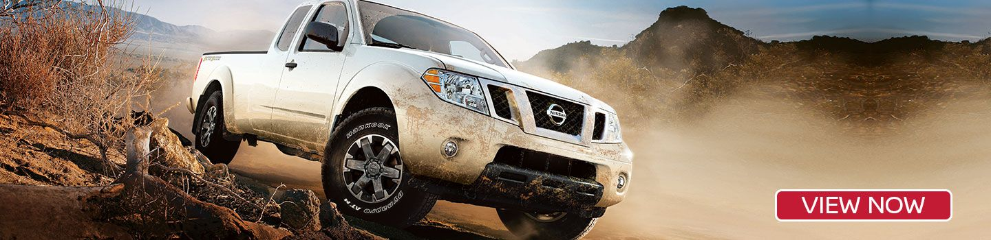 Nissan Frontier Pickup Trucks for Sale in Greensburg, PA