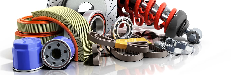 Auto Parts Department Serving Florence & Lincoln City, Oregon, Drivers