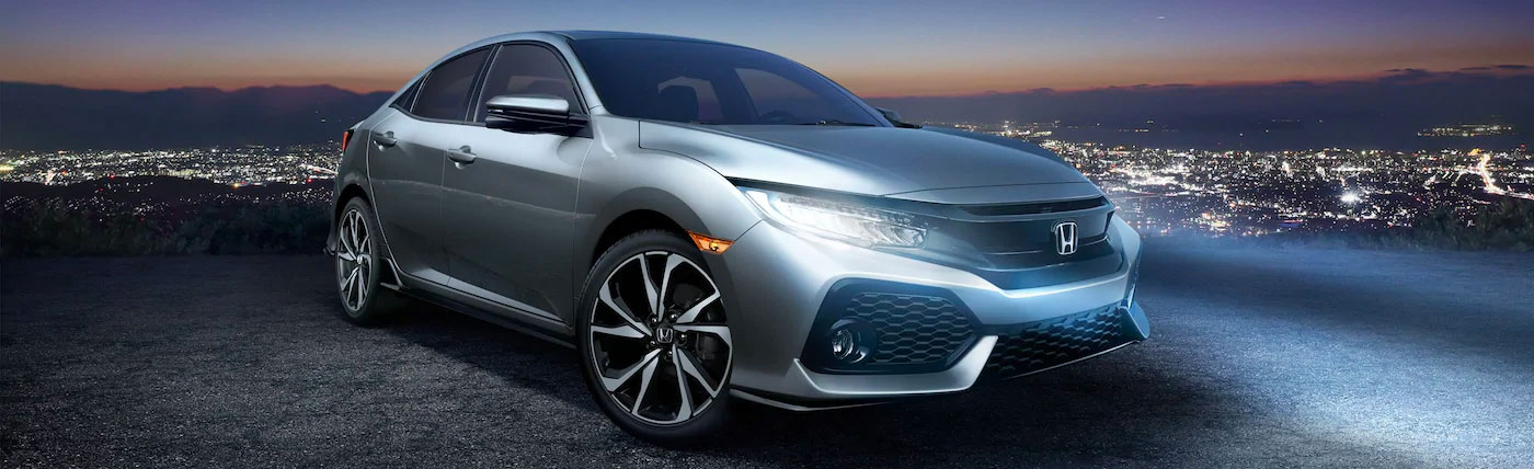 About Our Newport, Oregon, New & Used Honda Dealer Serving Lincoln City and Toledo
