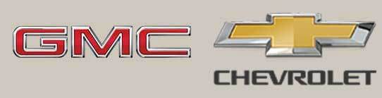 GMC Chevrolet