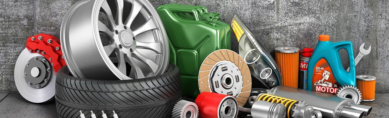 Parts Departments in Waycross, GA Serving South Georgia Drivers